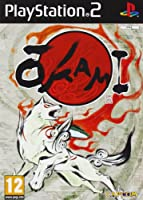 Okami [import anglais]