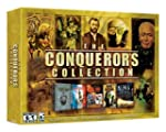 The Conqueror's Collection  (Sid Meie...