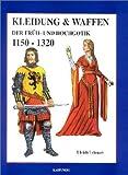ISBN 3935616007