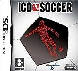 echange, troc Ico Soccer