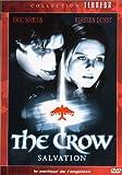 echange, troc The Crow 3 : Salvation
