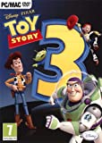 echange, troc Toy Story 3