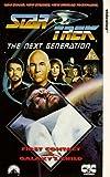 echange, troc Star Trek-Next Gen.45 [VHS] [Import allemand]
