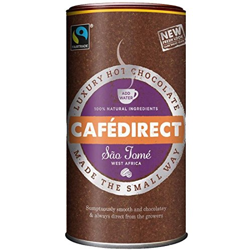 cafedirect-sao-tome-hot-chocolate-5-x-300g