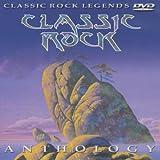 echange, troc Classic Rock Anthology - Classic Rock Legends