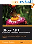 JBoss AS 7 Configuration, Deployment...