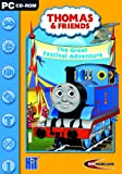 Thomas & Friends - The Great Festival Adventure (PC)