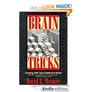 Brain tricks ebook david l weiner kindle store - Ou acheter stickers muraux ...