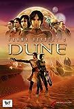 Frank Herberts Dune