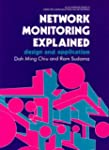 Network Monitoring Explained