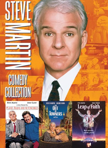 steve-martin-comedy-collection-import-usa-zone-1