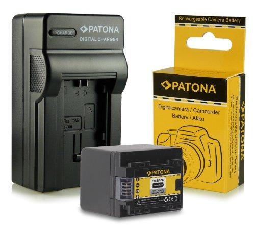 caricabatteria-batteria-bp-727-bp727-per-canon-legria-hf-m52-hf-m56-hf-m506-hf-r36-hf-r37-hf-r38-hf-