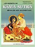 echange, troc Nik Douglas, Penny Slinger - Le Kama-sutra dévoilé à l'usage des occidentaux