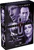 echange, troc The X Files : Intégrale Saison 8 - Coffret 6 DVD