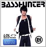 echange, troc Basshunter - Lol