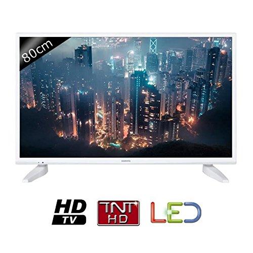 """Oceanic HD LED TV 320316W380cm (32"""")"""