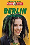 Nelles Guide Berlin and Potsdam (Nelles Guide Berlin