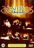 Nosferatu (1922) - Two-disc set [DVD]