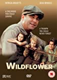 Wildflower [DVD] -