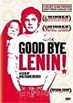 Good Bye, Lenin!  / Au Revoir, Lenin...