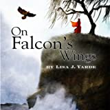 img - for On Falcon's Wings book / textbook / text book