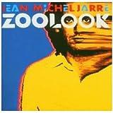 Zoolook by Jean-Michel Jarre (2004-04-19)