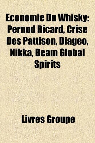 conomie-du-whisky-pernod-ricard-crise-des-pattison-diageo-nikka-beam-global-spirits