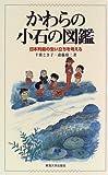 かわらの小石の図鑑―日本列島の生い立ちを考える