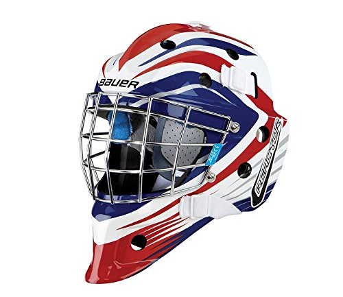 Bauer-goaliemaske-nme-5-Junior