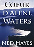 Coeur d&#39;Alene Waters
