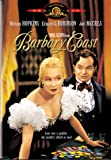 echange, troc The Barbary Coast [Import USA Zone 1]