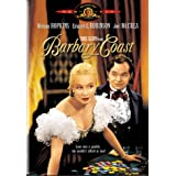 Barbary Coast [DVD] [1935] [Region 1] [US Import] [NTSC]by Miriam Hopkins