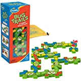 ThinkFun Bug Trails