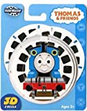 View Master: Thomas the Tank Engine