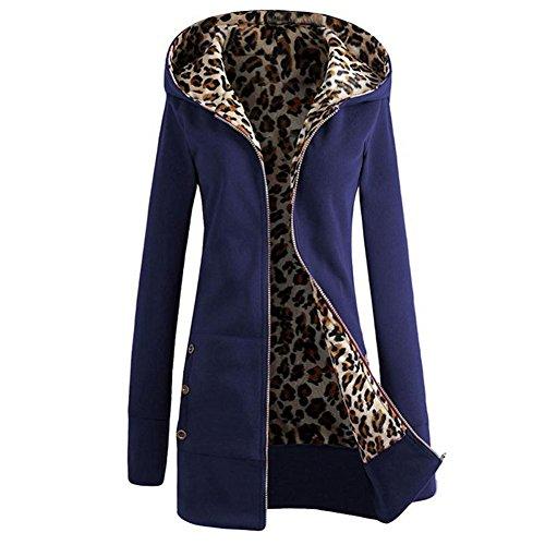 goewa-giacca-donna-dark-blue-large