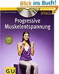 Progressive Muskelentspannung (mit Au...