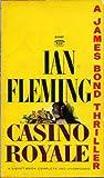 Casino Royale: A James Bond Thriller