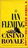 Casino Royale: A James Bond Thriller