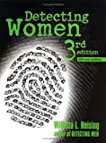 Detecting Women: A Readers Guide and Checklist for Mystery Series Written by Women (Detecting Women: A Reader's Guide & Checklist for Mystery Series Written by Women)