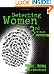 Detecting Women: A Reader's Guide and...