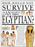 Egyptian Hb (How Would You Survive)