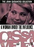 echange, troc A Woman Under The Influence