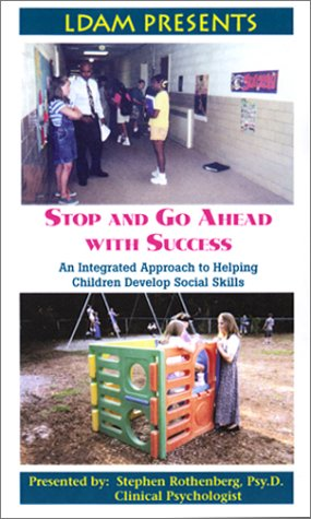 stop-and-go-ahead-with-success-an-integrated-approach-to-helping-children-develop-social-skills-vhs