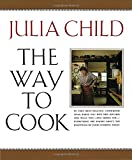 : The Way to Cook
