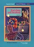 Stretching & Shrinking: Similarity