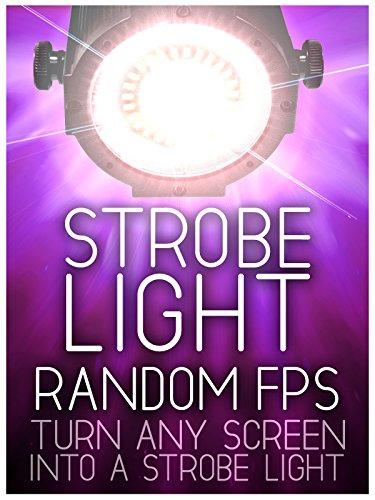 strobe-light-random-flash-rate-color-white-4-hours
