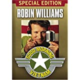Good Morning Vietnam Special Editionby Robin Williams