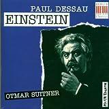 Dessau: Einstein (Gesamtaufnahme)