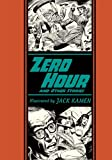 img - for Zero Hour And Other Stories book / textbook / text book