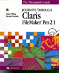 Macintosh Guide: Journeys Through Cla...